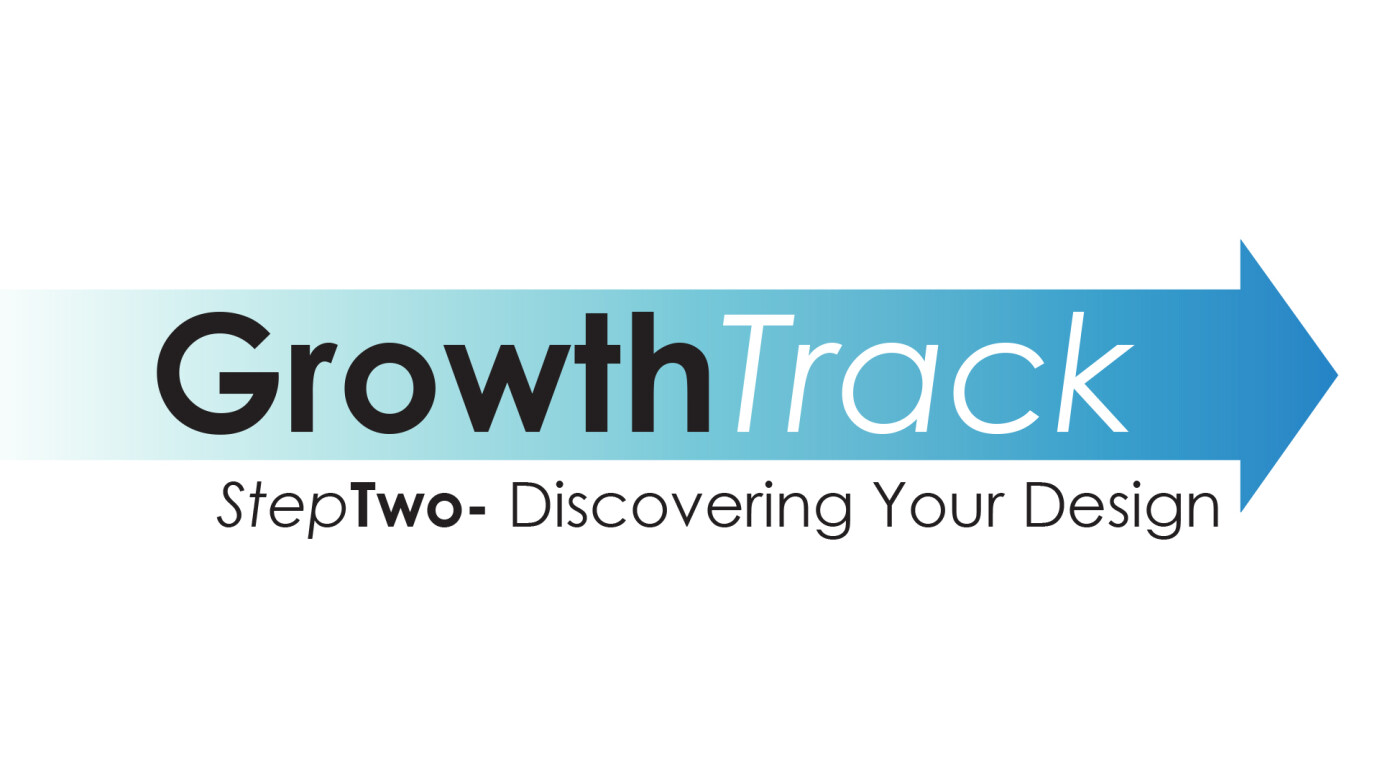 Growth Track Step 2 Online